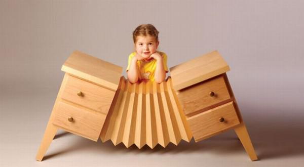 Furniture_Designs_4