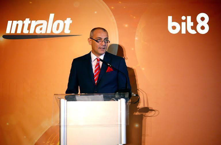 Joseph Cuschieri, Εκτελεστικός Πρόεδρος της Ρυθμιστικής Αρχής Τυχερών Παιχνιδιών της Mάλτας