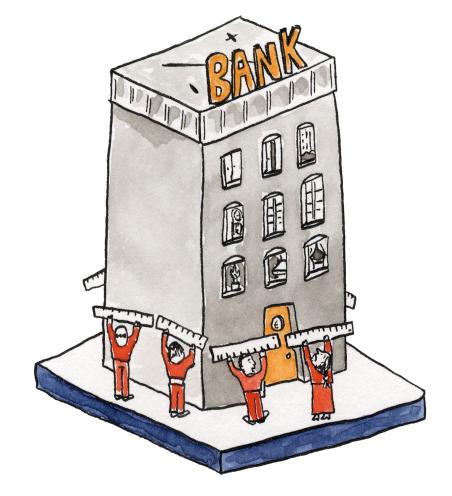 banks IMG_3367
