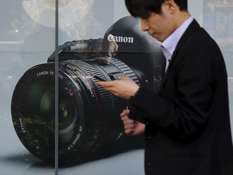 cameras-video-cameras