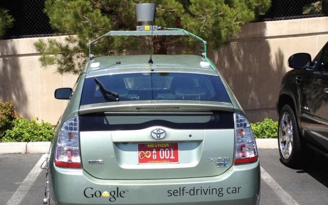 google-car1-640x400