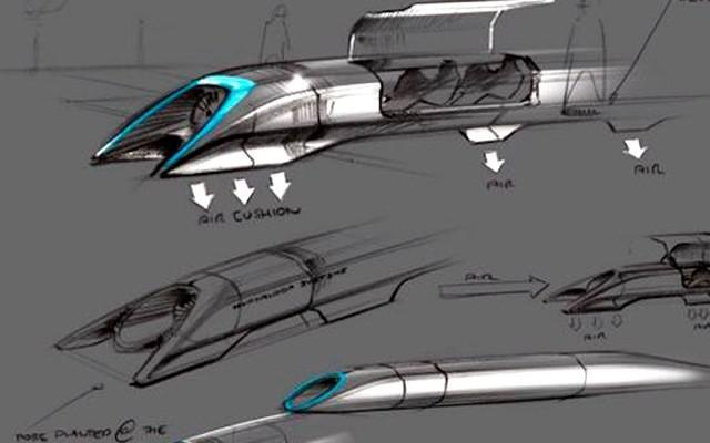 hyperloop-640x400