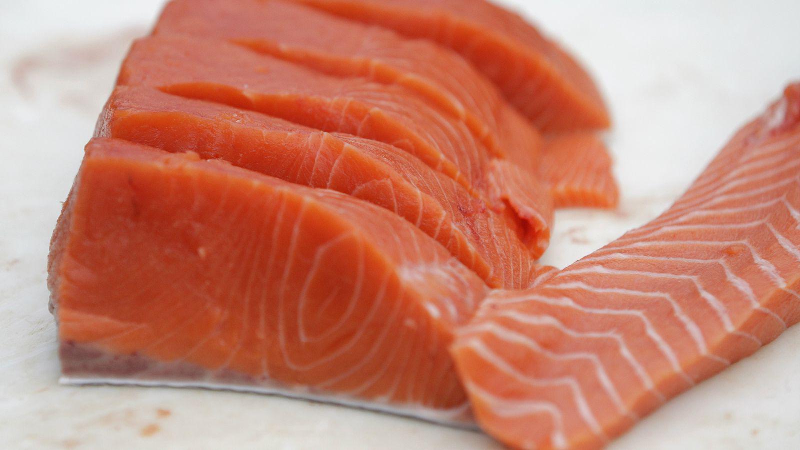 salmon-genetically-modified-gmo-2