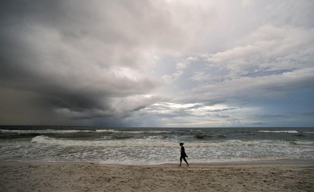 weather-640x392