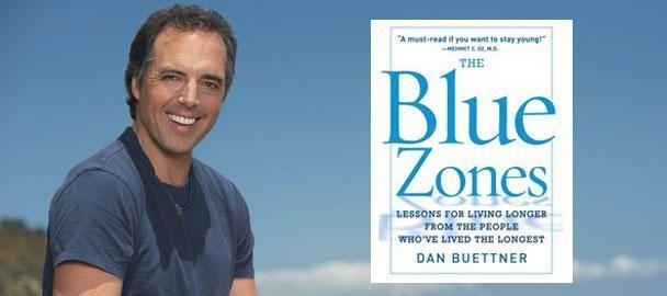 2009-11_bluezones_comb2_608