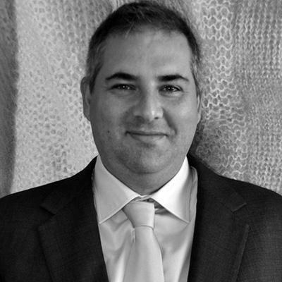 Χρήστος Ιωάννου,44 ετών, Πρόεδρος J&P AVAX