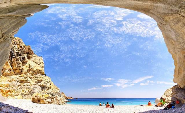 Ikaria-where-you-live-longer-from-PurpleTravel.co_.uk_1