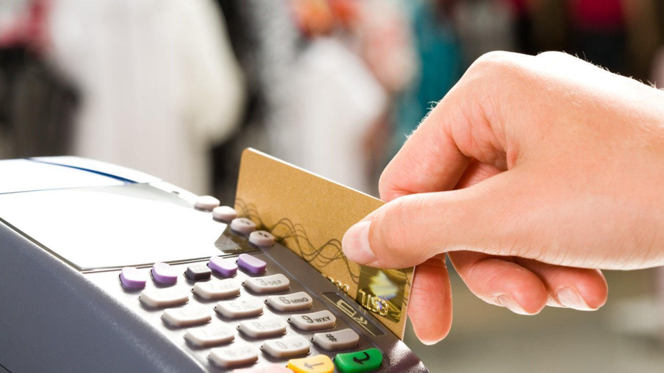 Αποτέλεσμα εικόνας για συναλλαγή με κάρτα