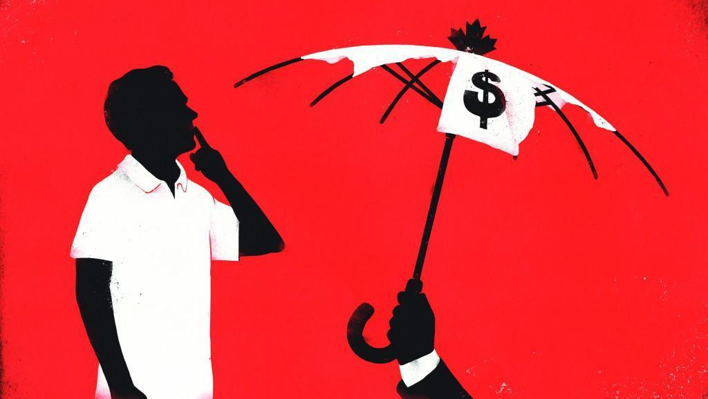 banks illustrate