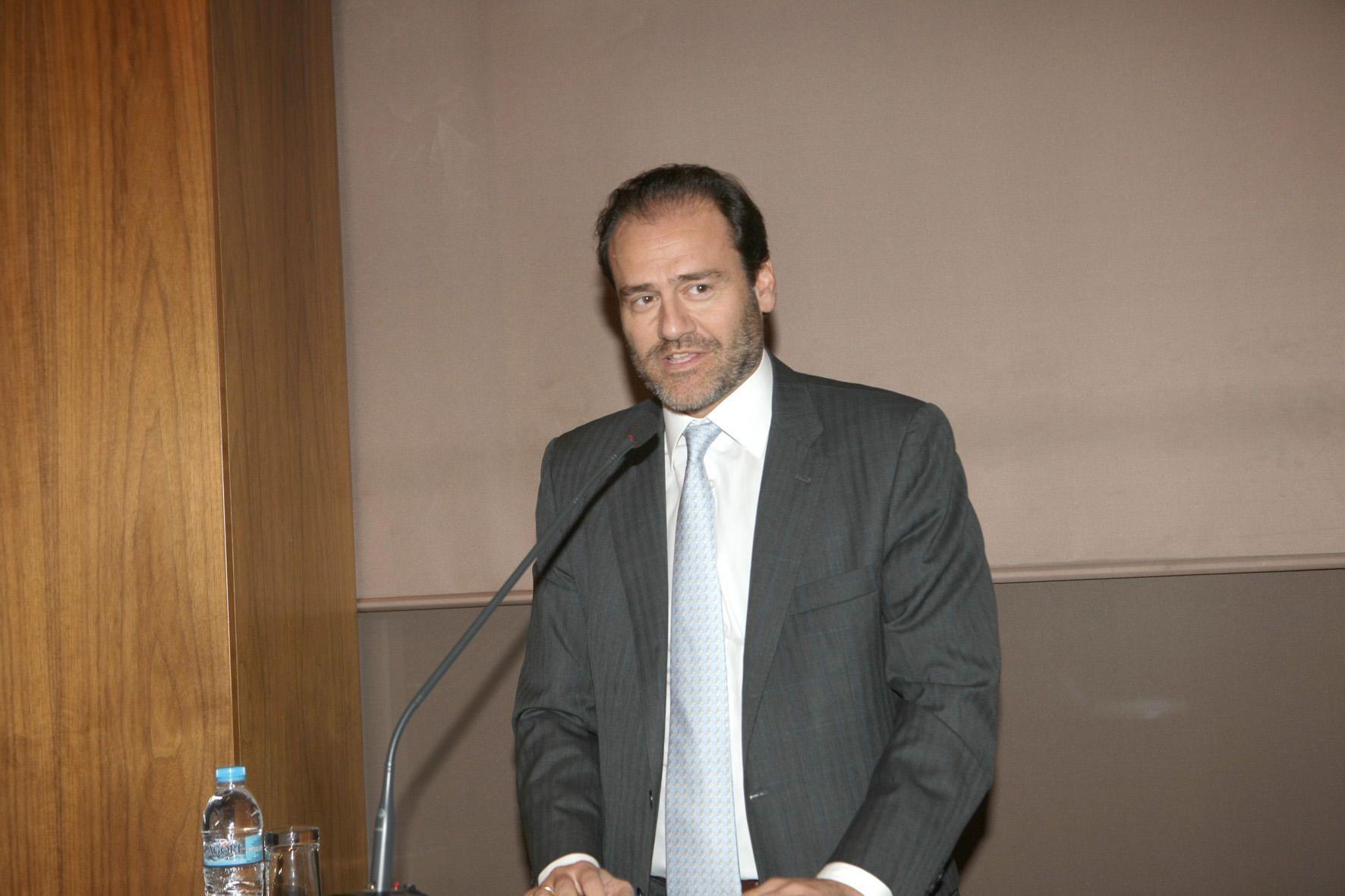 Τάκης Κανελλόπουλος. ΤΙΤΑΝ
