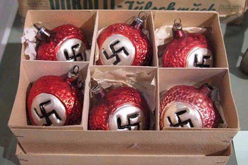 nazi-balls
