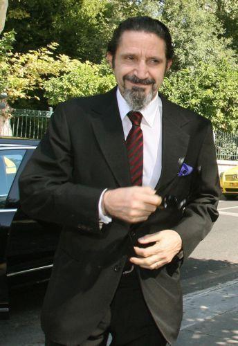 Φίλιππος Νιάρχος