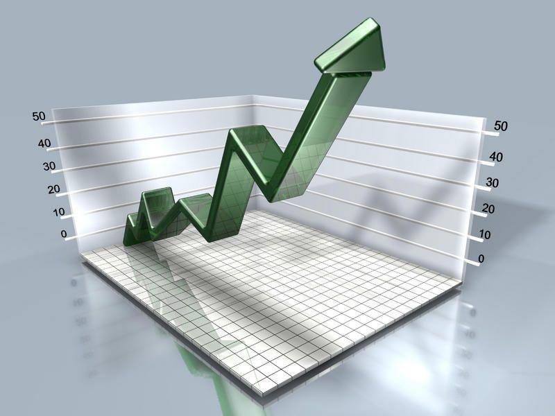 stock-markets 2