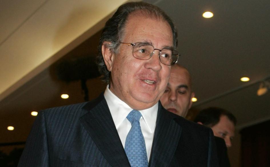 θεοδωρος αγγελοπουλος