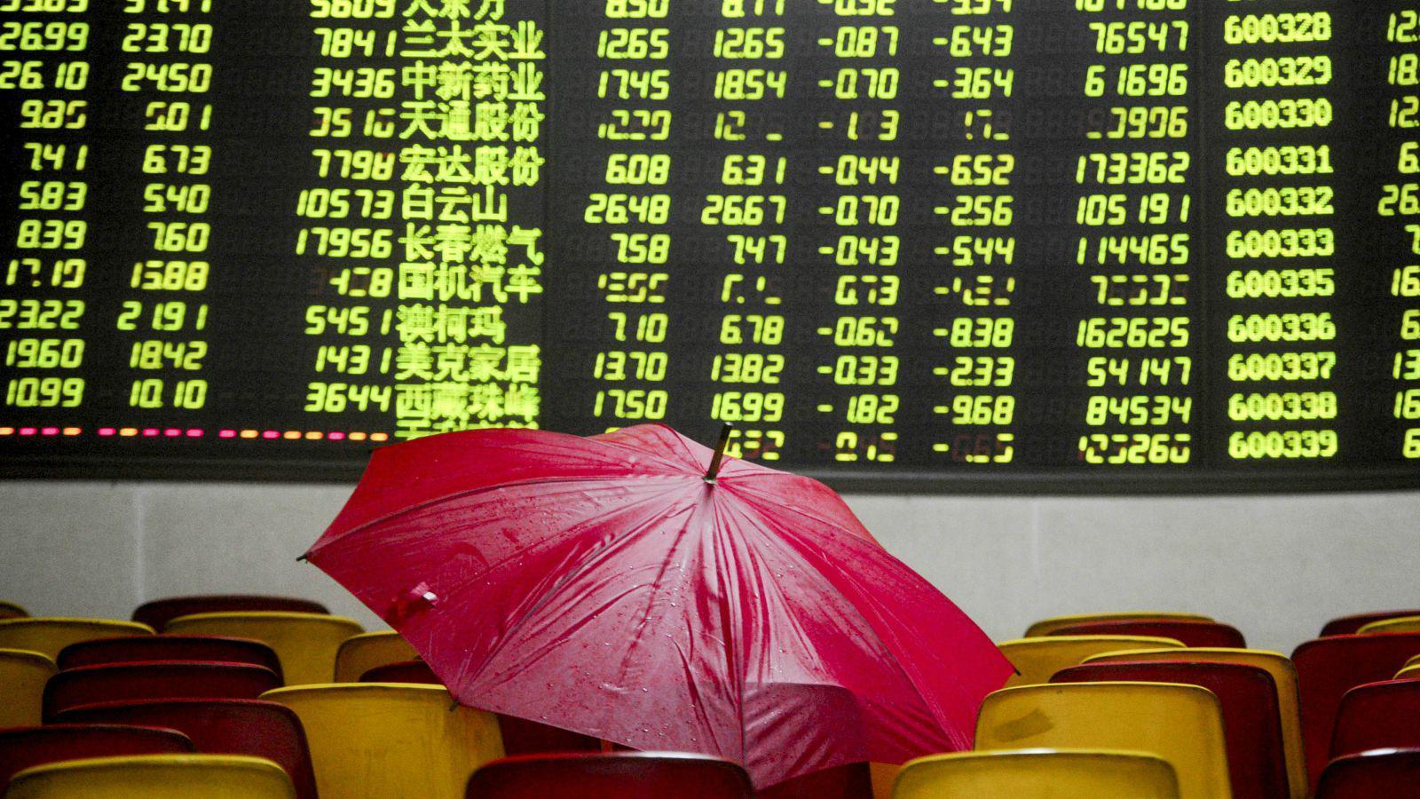 china-stock-market-trigger