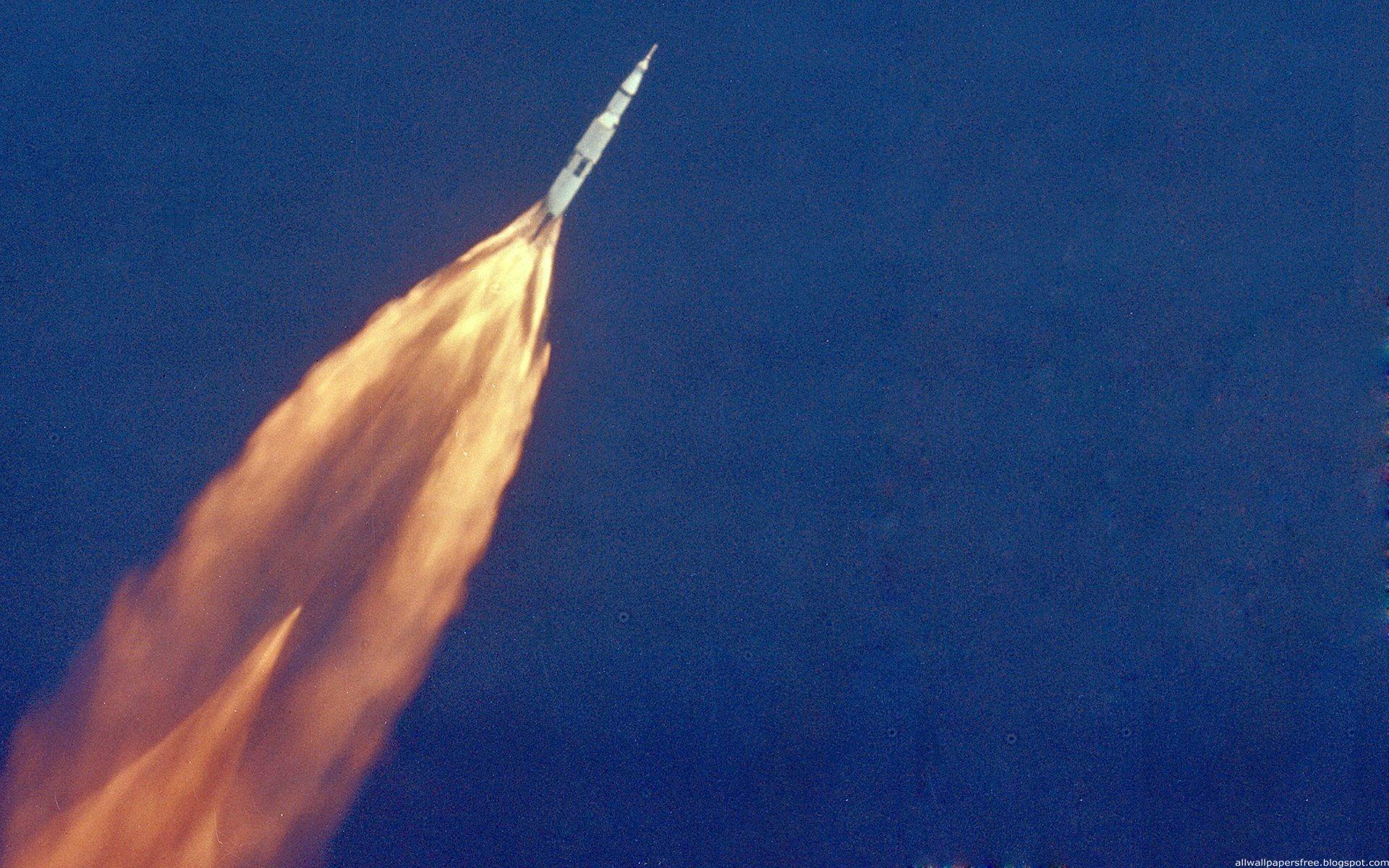 stock sky rocket
