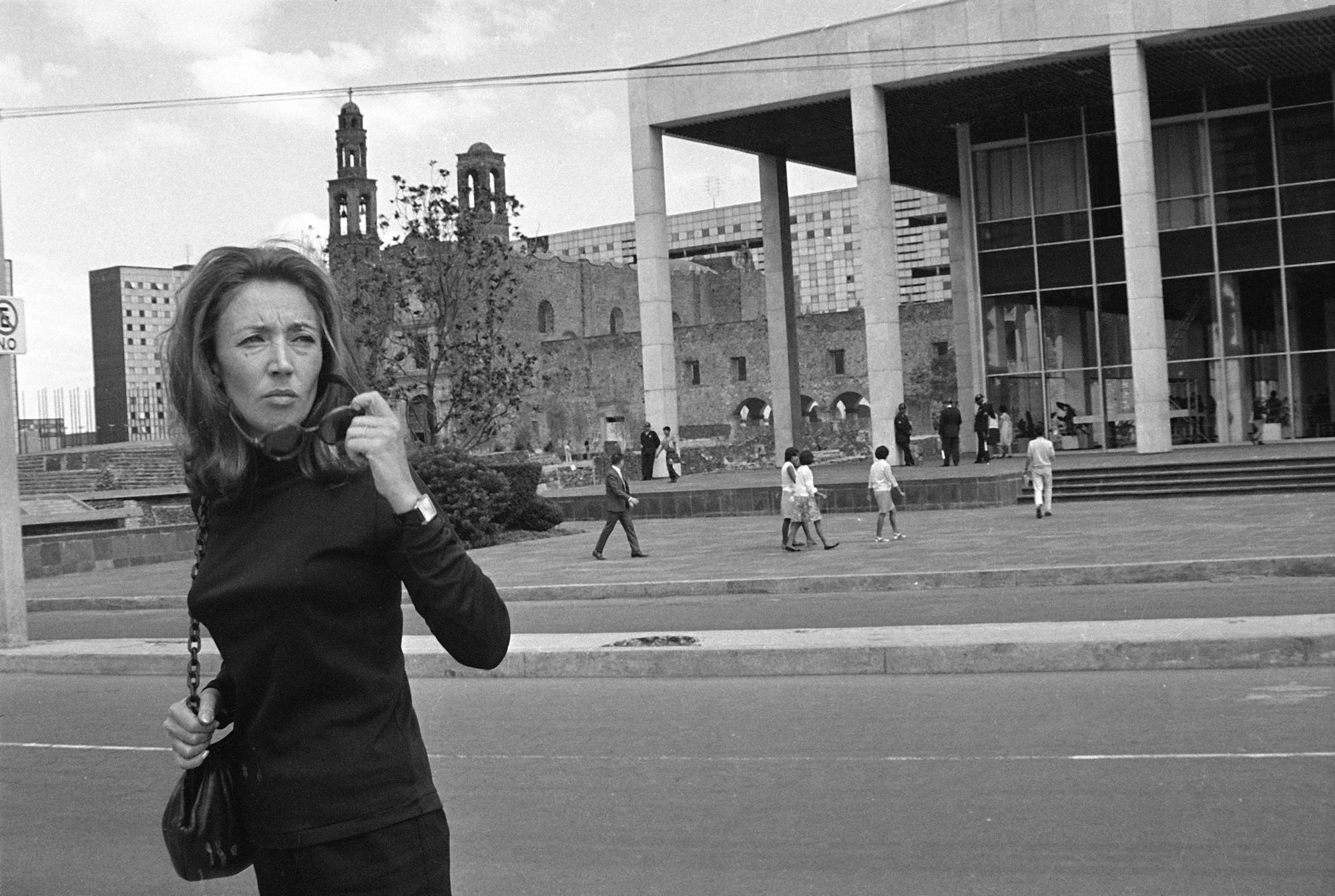 http://mononews.gr/wp-content/uploads/2016/02/Oriana-Fallaci-.jpg