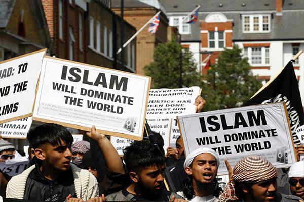 http://mononews.gr/wp-content/uploads/2016/02/islam.jpg