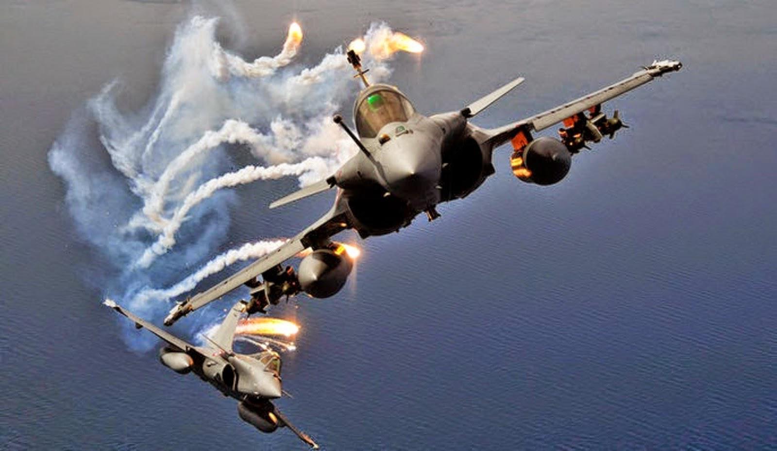 stock war f35 aeroplane