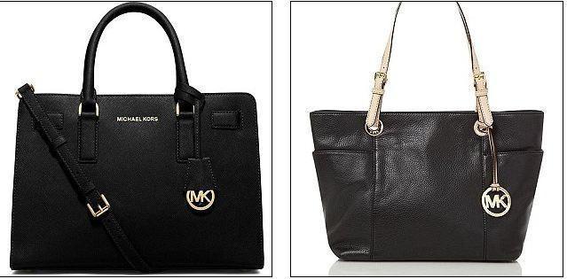 04f6c7a8e0 Ένας ακόμη τρόπος εντοπισμού των απομιμήσεων είναι η παρατήρηση του υλικού  και της φωτεινότητας της τσάντας. Για παράδειγμα οι καταναλώτριες πρέπει να  ...
