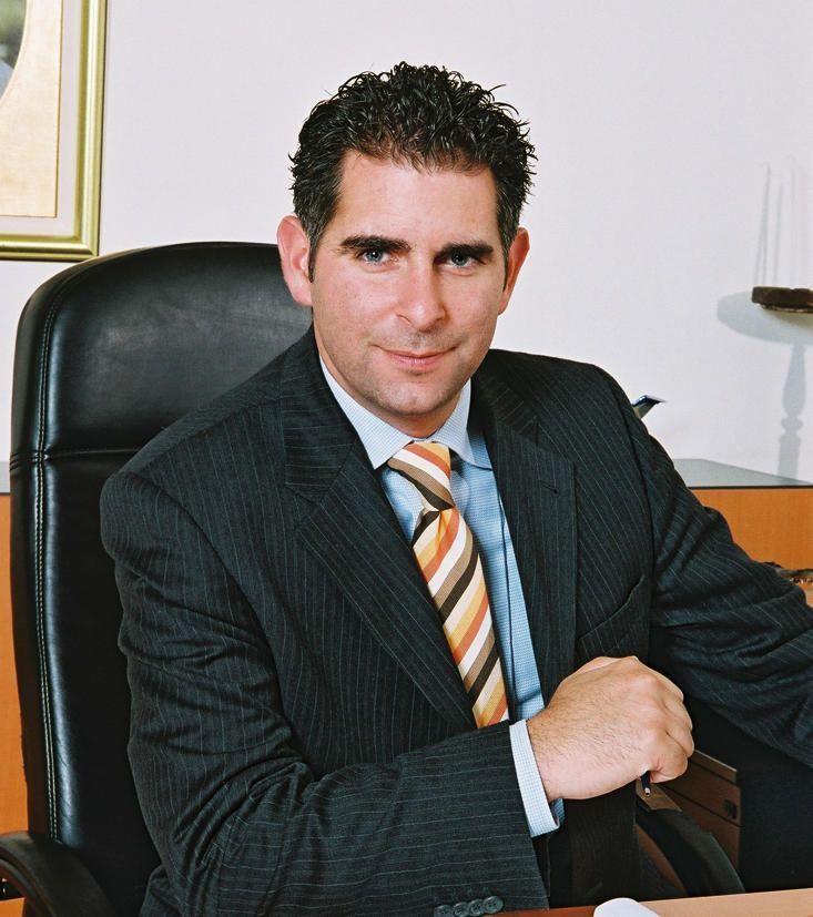 Πολυχρόνης Γριβέας. Επικεφαλής Αστήρ Παλλάς