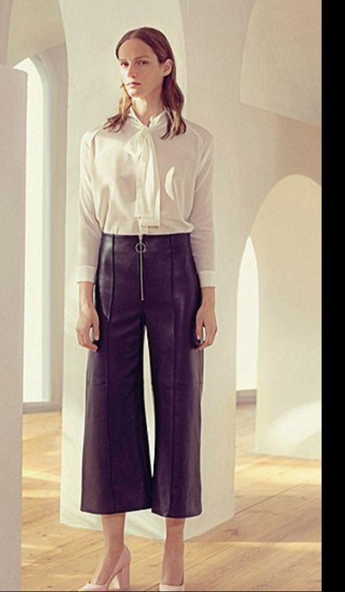 bf0fcfc81ba2 Αυτή η έλλειψη μοναδικότητας στα φτηνά ρούχα της αγοράς έχει οδηγήσει το  γυναικείο κοινό στην αναζήτηση νέων επιλογών