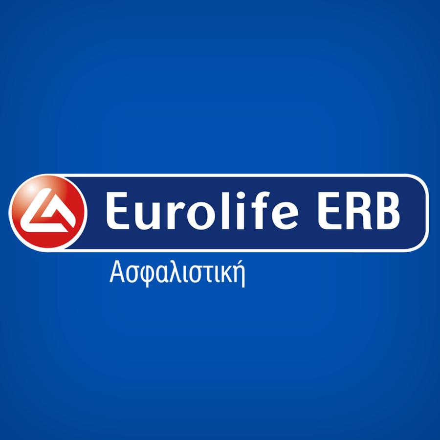 eurolife-erb