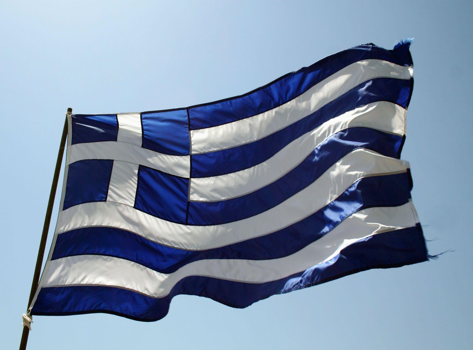 Θέλω μια φωτογραφία... - Σελίδα 13 Greek-flag