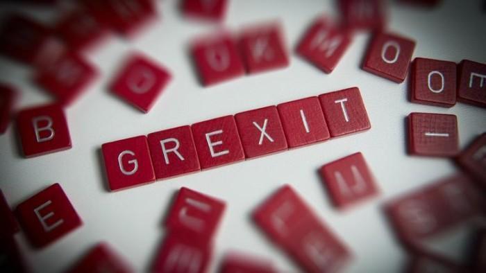 Grexit