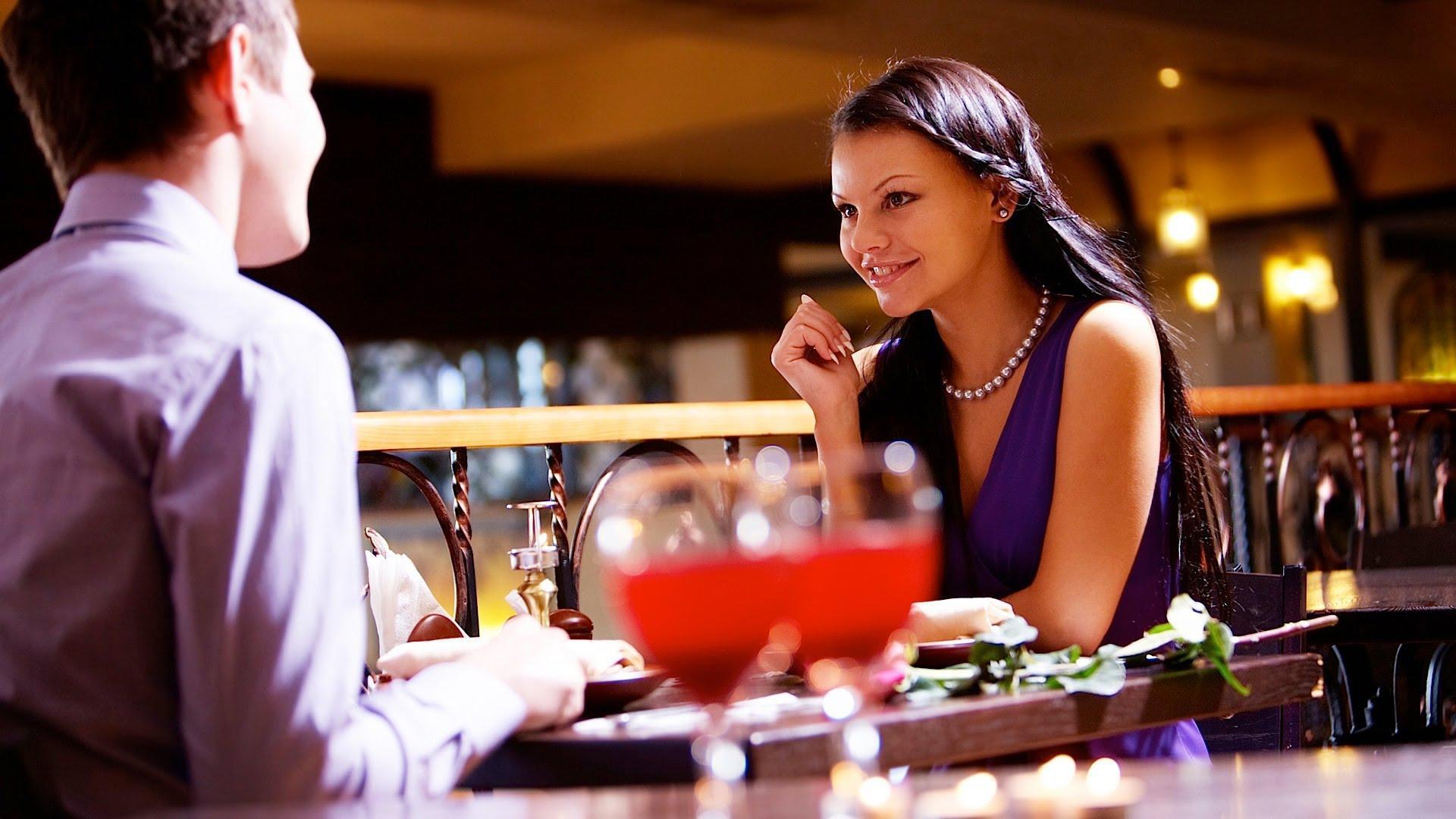 Сексы в ресторане 22 фотография