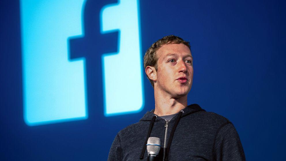 Αποτέλεσμα εικόνας για Mark Zuckerberg