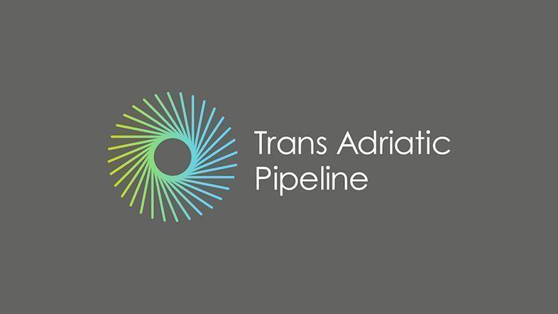 Transadriatic Pipeline (TAP)