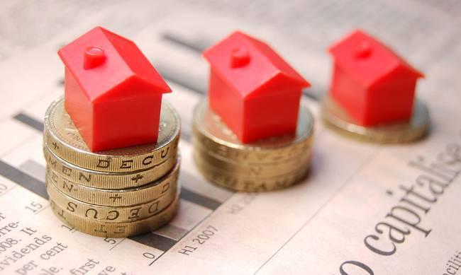 κόκκινα δάνεια δανειολήπτες