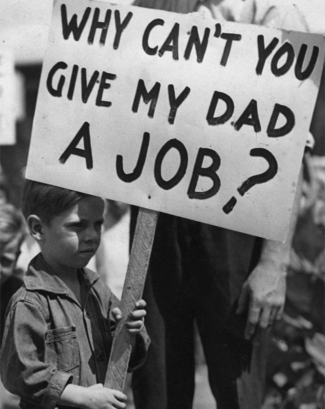 Αμερική 1938 2