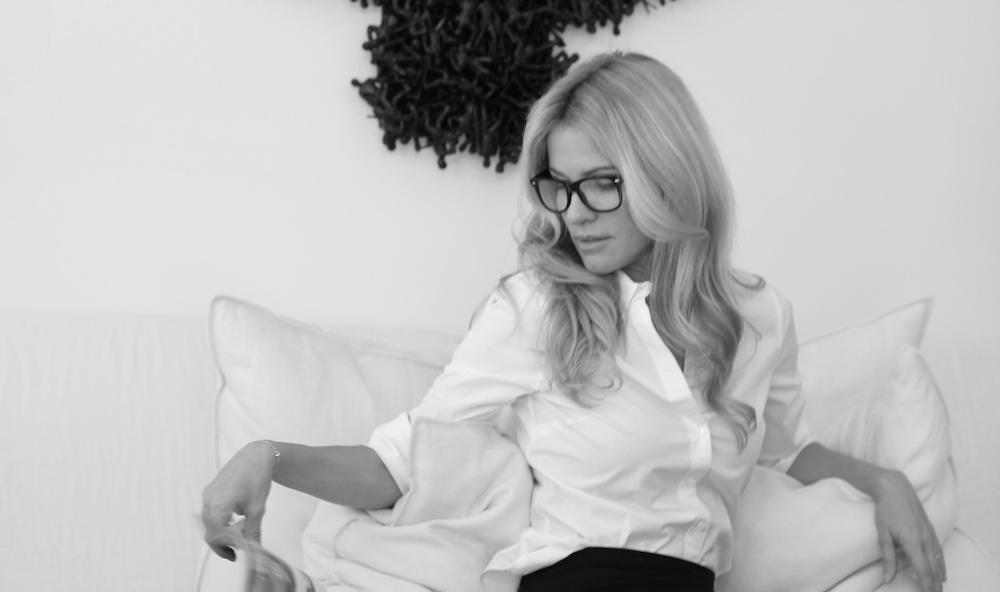 Ιωάννα Μαρινοπούλου