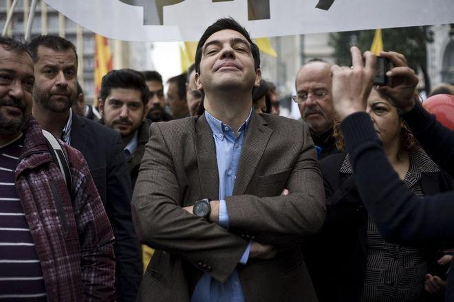 Αποτέλεσμα εικόνας για tsipras numero