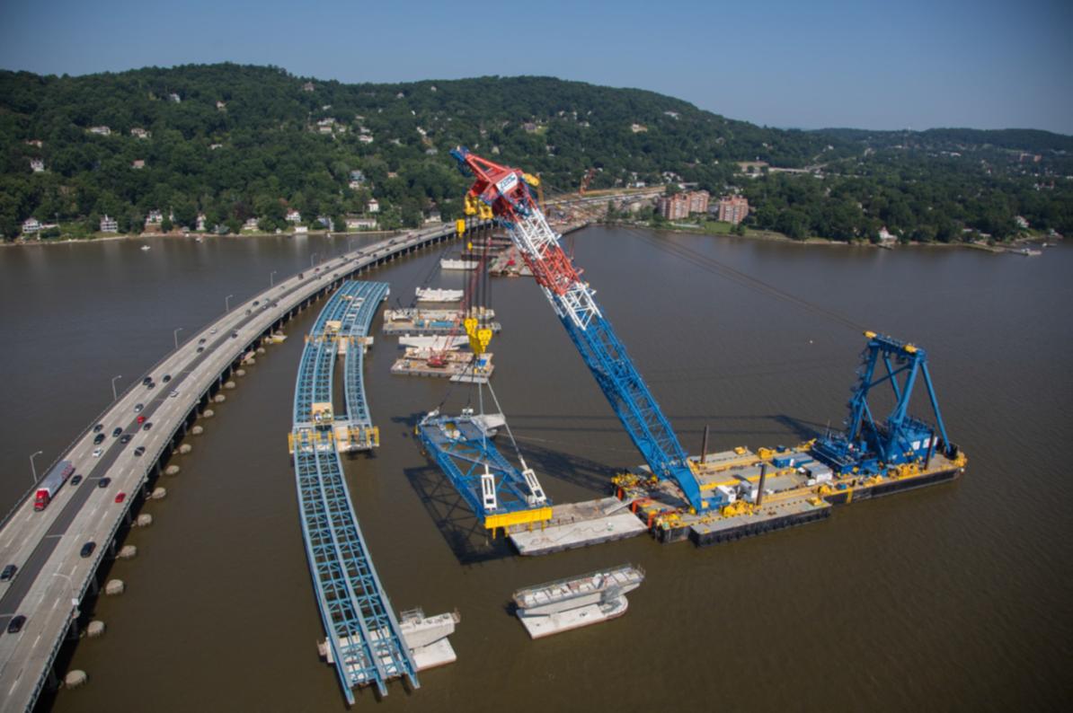 Image Result For Zee Bridge New