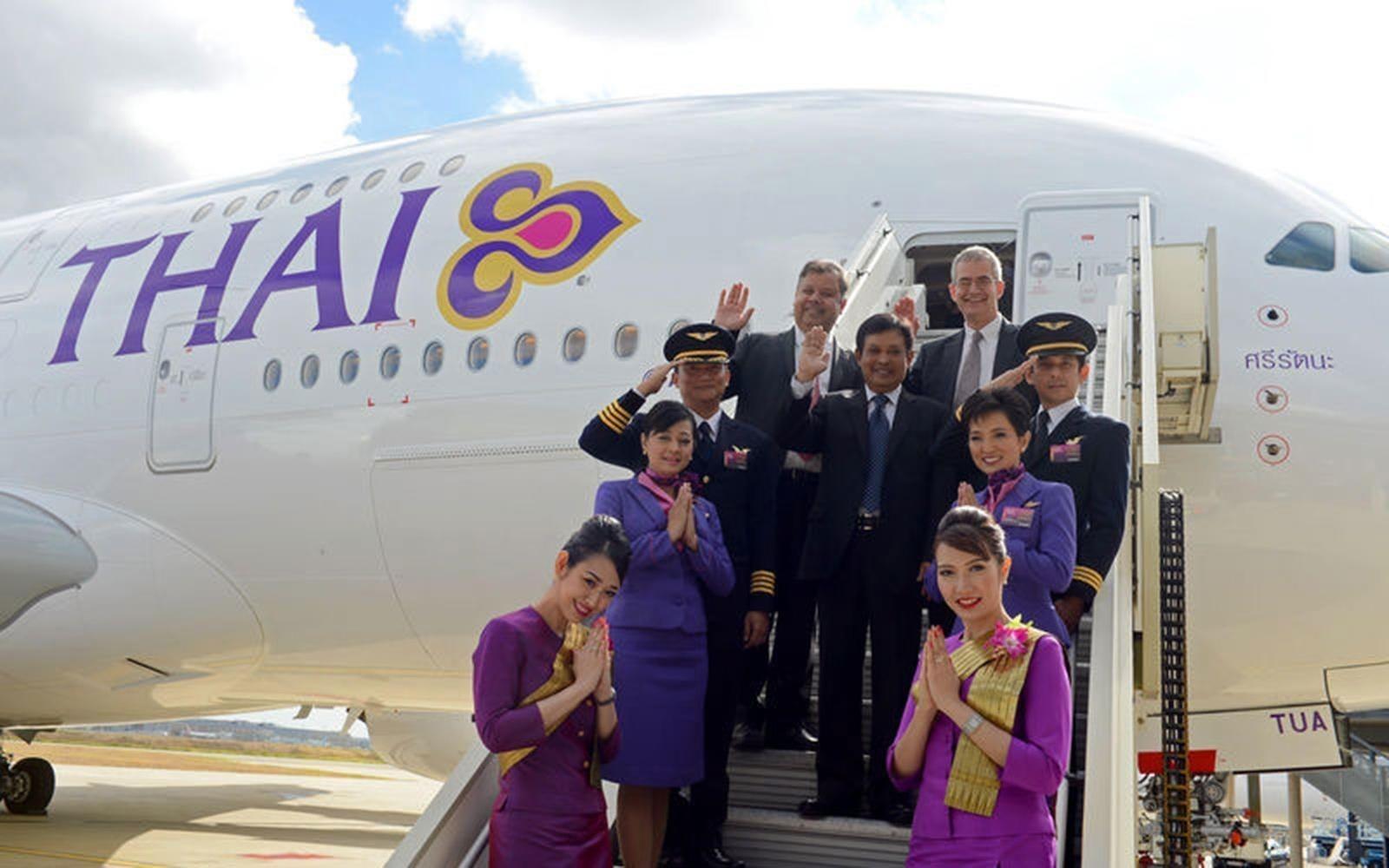 Thai-Airways-International-WBSERVICE1115