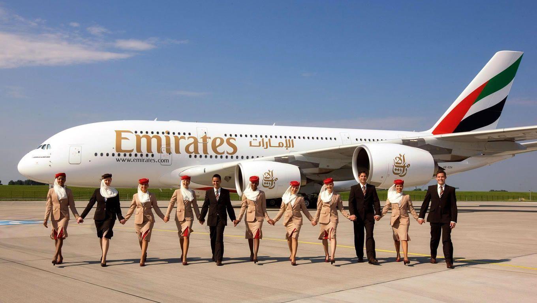 emirates-crew