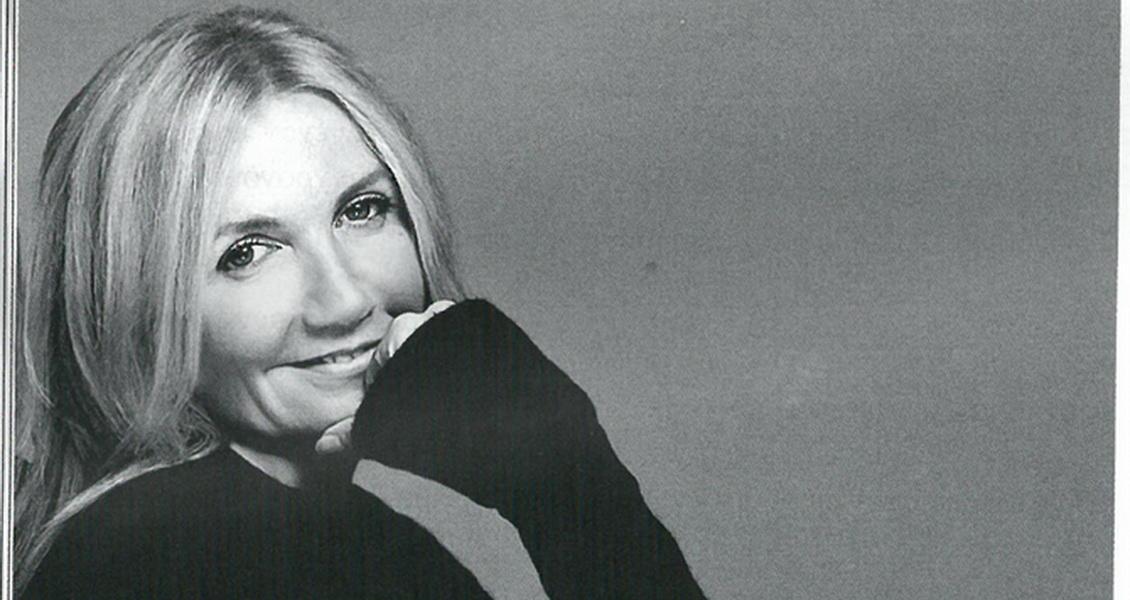 Μαρέβα Γκραμπόφσκι - Μητσοτάκη. Επικεφαλής Z+D