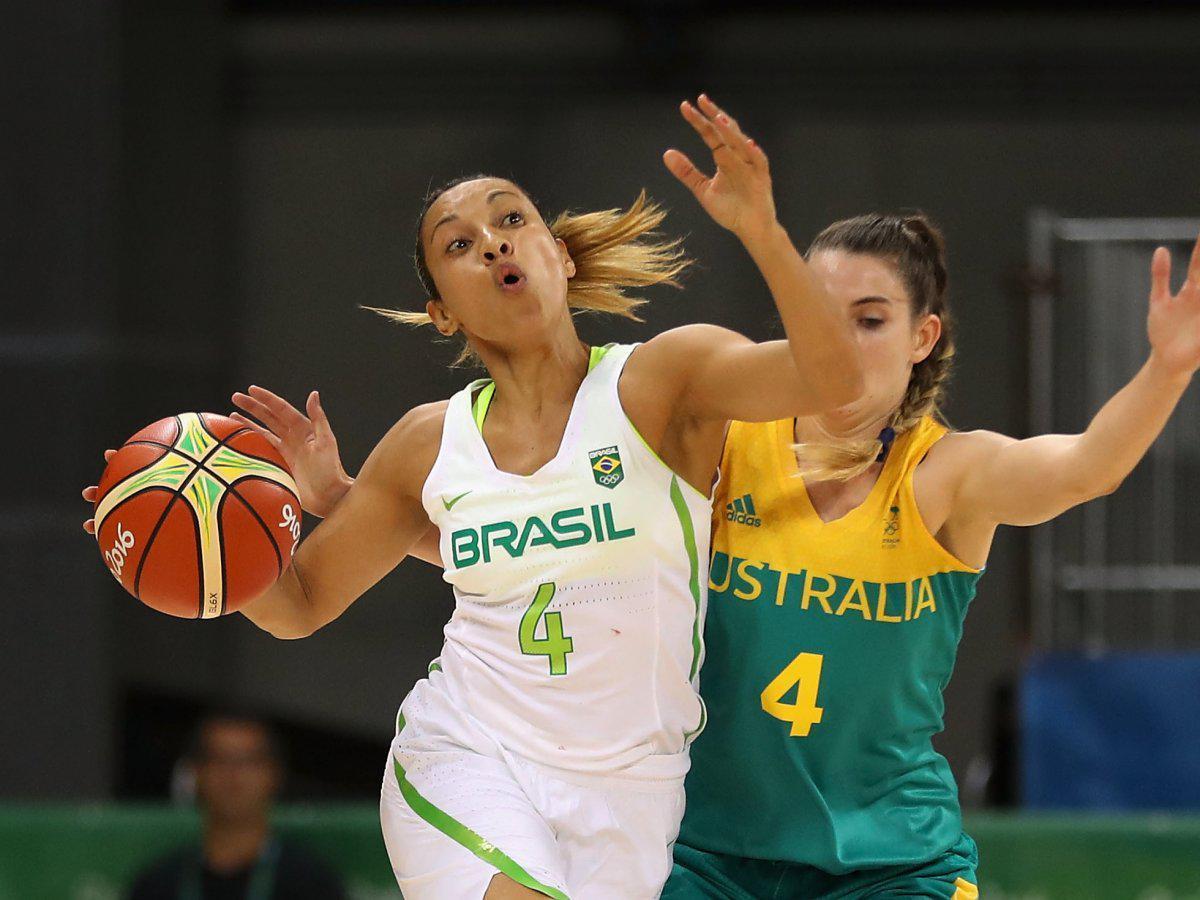 Adriana Pinto και η Tessa Lavey