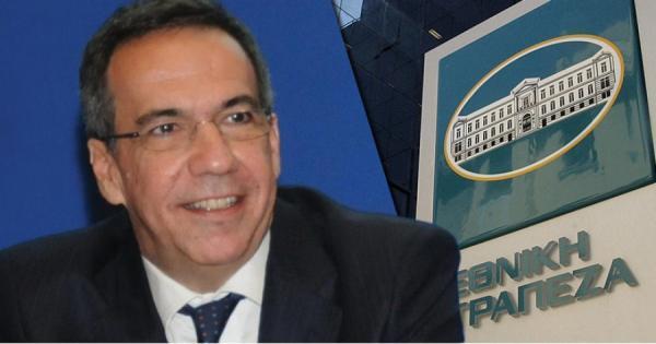 Λεωνίδας Φραγκιαδάκης.