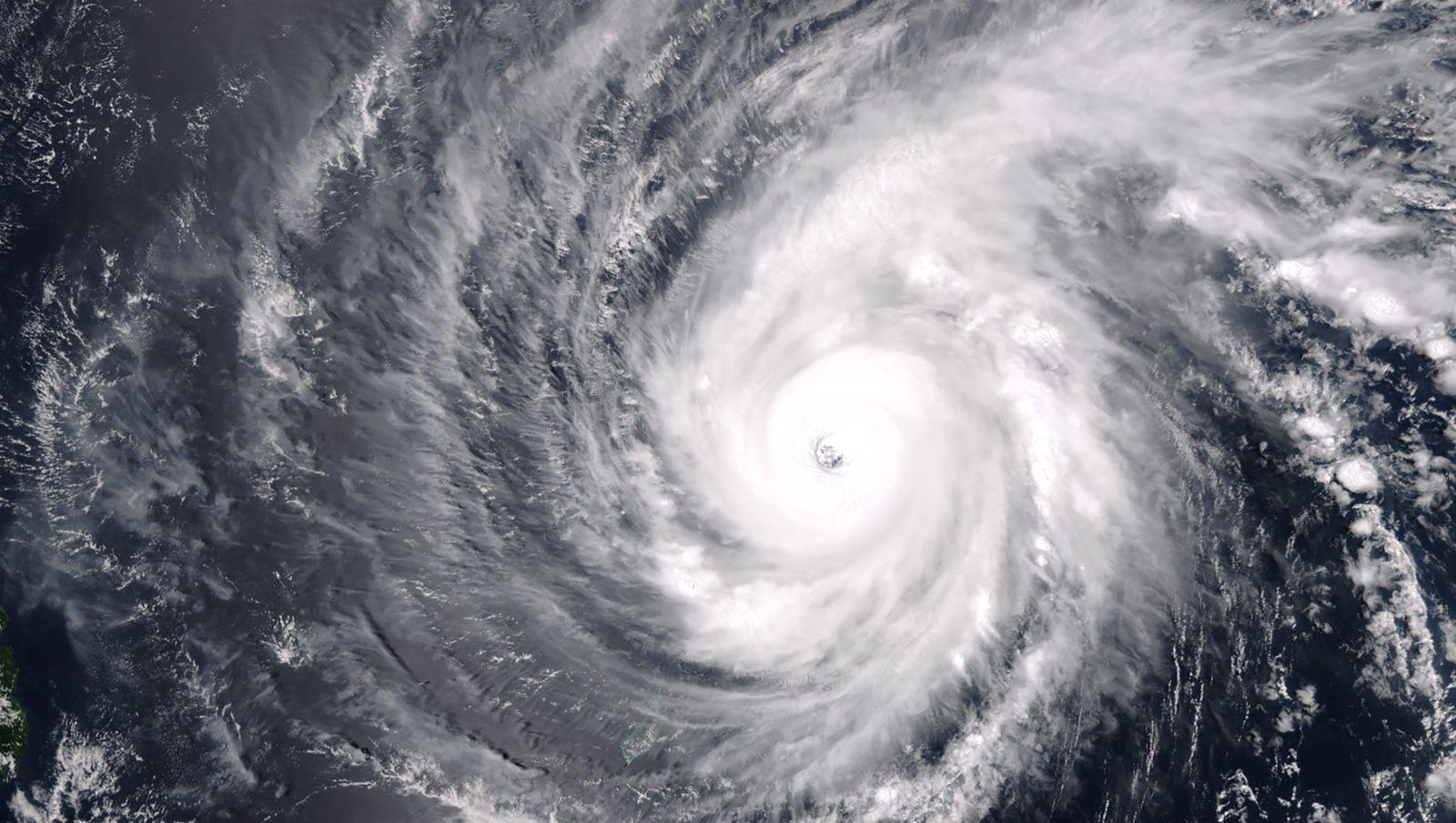 stock typhoon-maysak-e1
