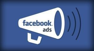 Facebook-eats-into-advertising-revenue_thumb