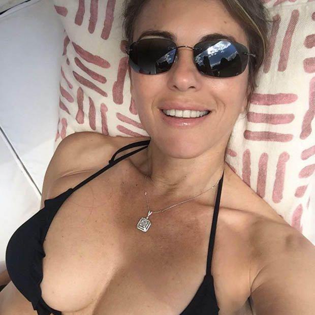 Liz-Hurley2