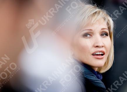 Olena Pinchuk2