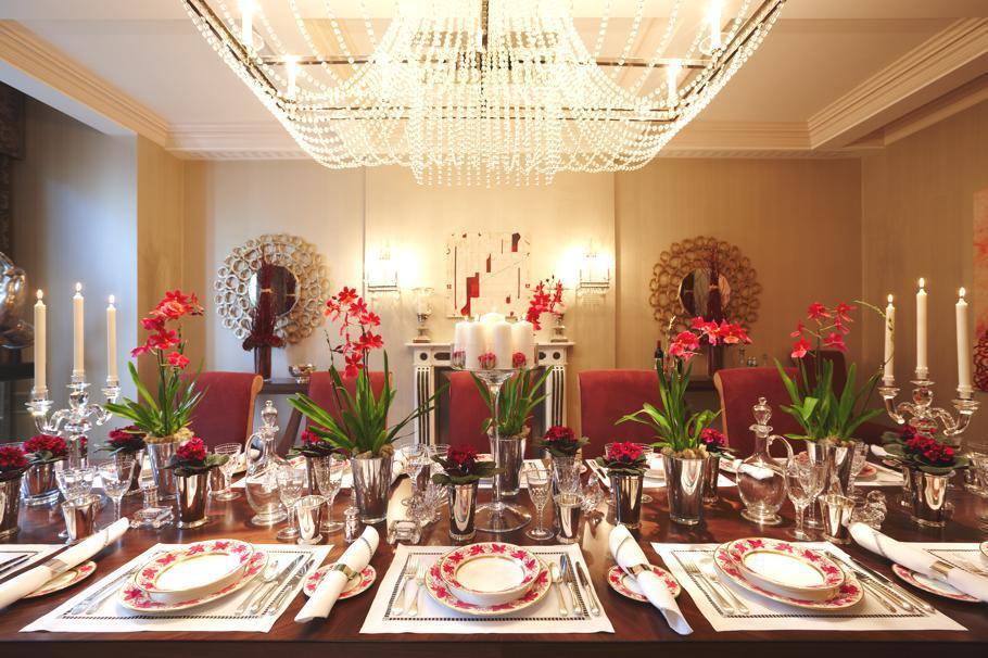Superb-Luxury-Apartment-in-Upper-Phillimore-Gardens-London-13
