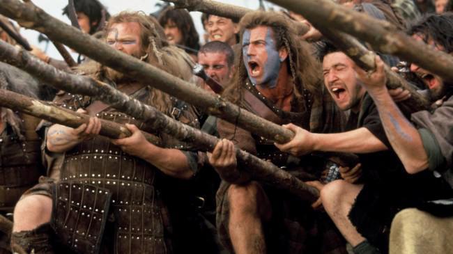 stock war battle