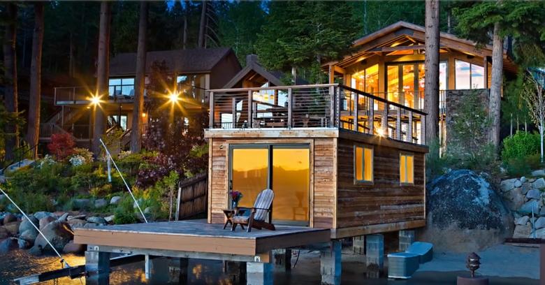 larry-ellison-house-lake-tahoe-california