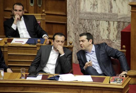 pappas-tsipras